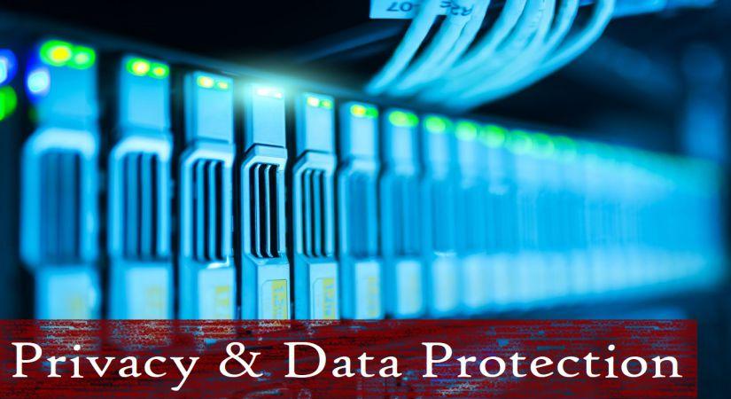 Cassazione Civile – Sez. III Sentenza n. 8459 del 05.05.2020 – Privacy – Trattamento dei dati personali in sede giudiziaria – Violazione della disciplina dettata a tutela della riservatezza – Esclusione
